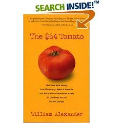 tomato-book.jpg